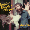 Boogie! Boogie! Boogie! – MP3 Download